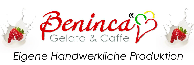 Eiscafé Benincà
